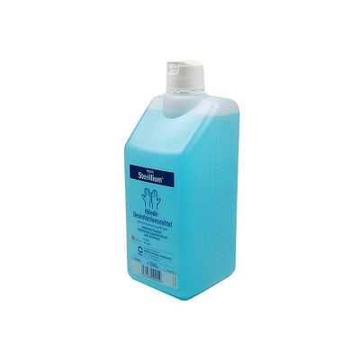 alcohollotion-70-alfaproducts-out