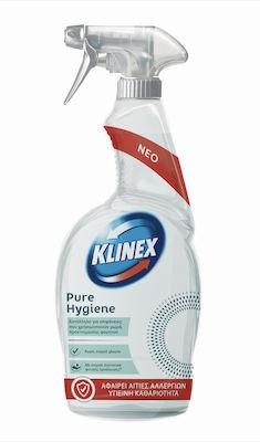 xlarge_20200330124744_klinex_pure_hygiene_spray_750ml