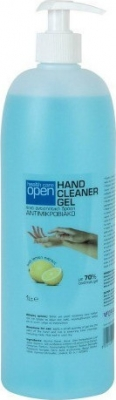 20190606151955_messinian_spa_open_cosmetics_hand_cleaner_gel_1000ml