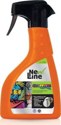 xlarge_20201005090926_new_line_graffitti_remover_spray_500ml_90623