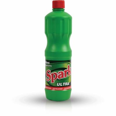 spark_paxultragreen_750ml6