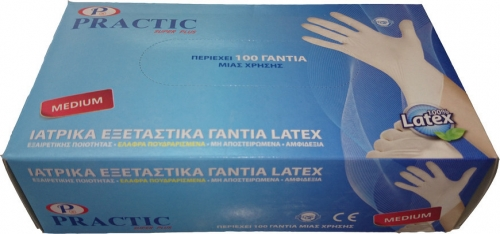 20200326095407_practic_latex_m_leyko_100tmch